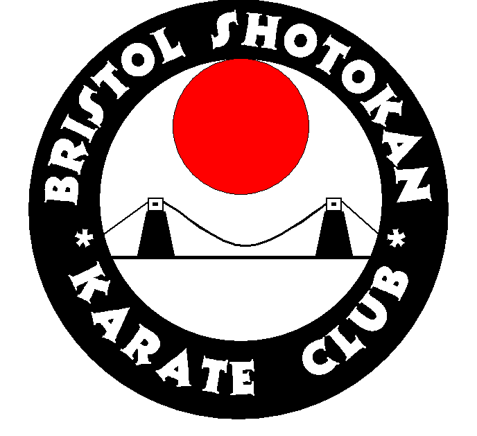 Bristol Shotokan Karate Club