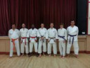 September Grading Success (2012)